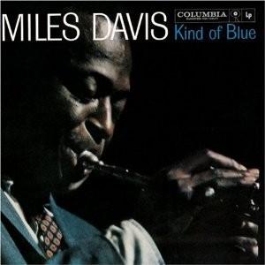 All Blues (Waltz) backing track