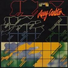 Larry Carlton - Nite Crawler