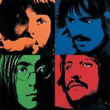 The Beatles Bundle
