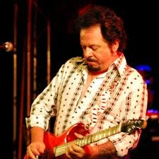 Steve Lukather-Toto Bundle