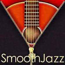 Smooth Jazz Bundle Volume 1