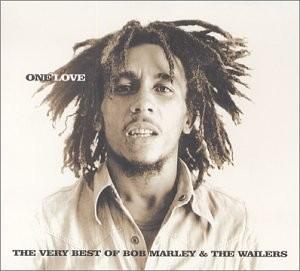 Jamming reggae backing track