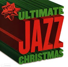 The Jazz Christmas Super Bundle Vol 1,2 and 3