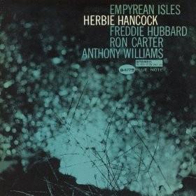 Cantaloupe Island (Re-Mix) jazz backing track