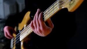 No Bass Jazz Vol.1
