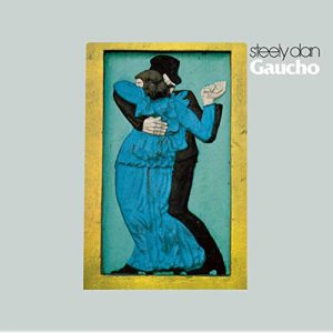 Babylon Sisters backing track