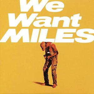 Jean Pierre Miles Davis jazz backing track