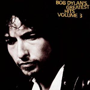 Knocking On Heavens Door Bob Dylan backing track