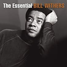 Lean On Me Bill Withers backing track