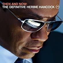 Chameleon Herbie Hancock STEMS