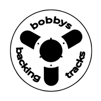 Bobbys Backing Tracks