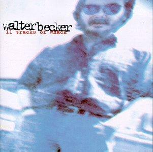 Walter Becker Steely Dan
